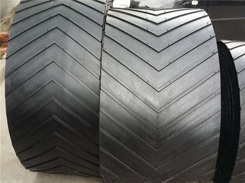 橡胶输送带的储存应该注意哪些问题